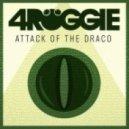 4ROGGIE - Arrival Of The Anunnaki