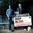 Benedetto & Farina Ft. Sandy Spady - So Addictive (The Layabouts Addicted To House Vocal Mix)