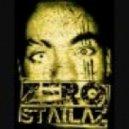 Zerostailaz - Purlerbig (Original Mix)