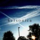 Ketsa - Resonance