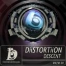 Diistortiion - Descent (A2C Remix)
