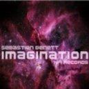 Sebastien Benett - Imagination (Beef Theatre Remix)