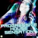 dj dima kiborg - progressive house