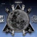 Hate Mosh & Shy Kidx - Hanging On (Original Mix)