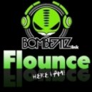 Flounce - Diablo Wobble
