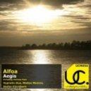 Alfoa - Aegis