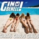Gino Binelli - Girls Girls Girls (Club Mix)
