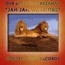 Dub Breakah & Razaman - Jah Dub