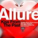 Allure - United States of Euphoria (Bonus Track)