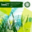 Donn T - Grass Is Greener (North of Center Remix)