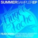 Nick Ostertag - Get Hyped (Original Mix)
