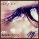 Headstrong Feat Shelley Harland - Helpless  (Aurosonic Progressive Mix)