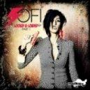 SOFI - Joyride (feat. Foreign Beggars, Millions Like Us & Vulgratron) (Extended Mix)
