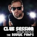 Boogie Pimps - Brown papper (Original mix)