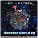 Ketz - Cloud Nine