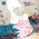 Nikola Gala - A Voice From Outer Space (Original Mix)