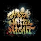 Ganja White Night & Orbatak - Ganja Dub (GWN Remix)