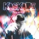 Kaskade  with Rebecca & Fiona - Turn It Down