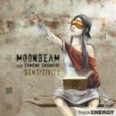 Moonbeam feat Tomomi Ukumori - Sensitivity (Aerofeel5 Remix)