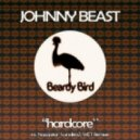 Johnny Beast - Hardcore (Nopopstar Remix Edit)