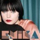 Emika - Count Backwards