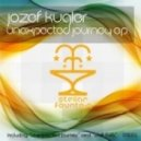 Jozef Kugler - Unexpected Journey (original mix)