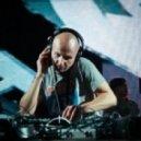 Sergey Sanchez - Mix November 201100:00 (02:36)