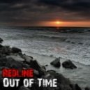 Redline - Out of Time