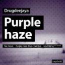 Pallada - Purple Haze (Original Mix)