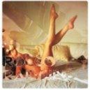 Satin Jackets & Rocco Raimundo - This Is The Love (Original Mix)