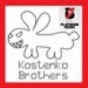 Kostenko Brothers - Full Of Love (Original Mix)