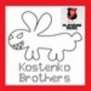 Kostenko Brothers - Every Woman (Original Mix)