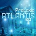 Rico Caruso, Protoxic - Atlantis (DJ Sign Remix)