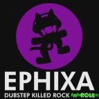 Ephixa - Division