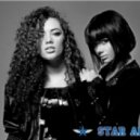 STAR ANGELS - Jaga-Jaga (RnB Version)
