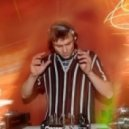 DJ Sandro Escobar, DJ Max Payne, Katrin Queen  -  My Feelings (DJ Vedjik Electro Remix)