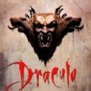 Mr.Vandal - Whos Dracula