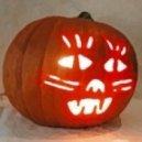 ENiGMA Dubz - Happy Halloween