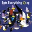 Eats Everything - The Size (Original Mix)