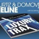 Sl Curtiz, Domovnik - Timeline (Teo Moss Remix)