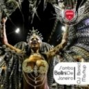 Bellini - Samba De Janeiro (DJ Bionicl Mashup)