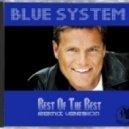 Blue System - On & On (Klimeck \'Dance\' Remix)