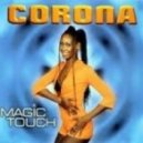 Corona - Magic Touch (Paul Alter Remix)