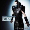 Dancecore Deejay - S&M (jWeb Remix Edit)
