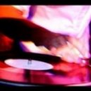 Mighty 44 - Turn It Loud (Greysound Bootleg Mix 2011)