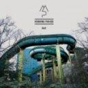 Morning Parade - A&E (Millions Like Us Remix)