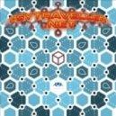 Trold - ESP (Remix)