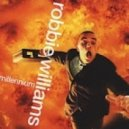 Robbie Williams - Millenium (45sec  intro stringapella)