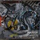 Inkfish - Omega (original mix)