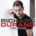Richard Durand - Wide Awake (feat Ellie Lawson - Original Mix)